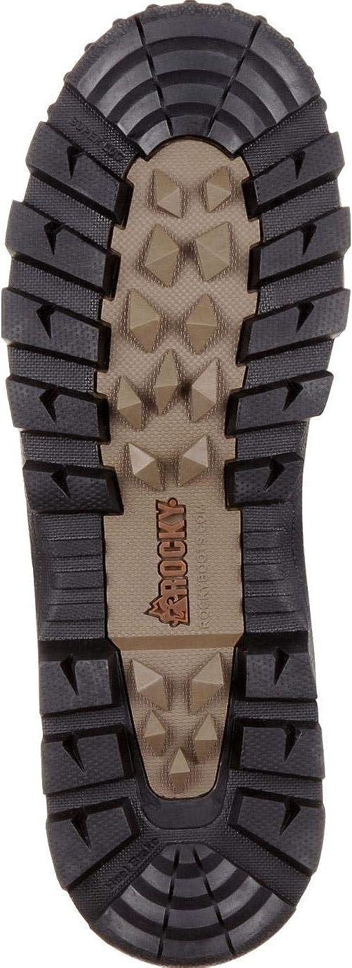 ROCKY Sport Pro Waterproof 400G Insulated Outdoor Boot