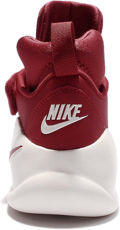 Amazon.com | Nike Kwazi 884839 601 Size