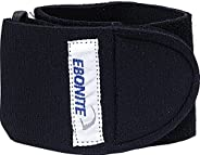 Ebonite Ultra Prene Forearm Support