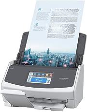 Fujitsu iX1500 ScanSnap Document Scanner