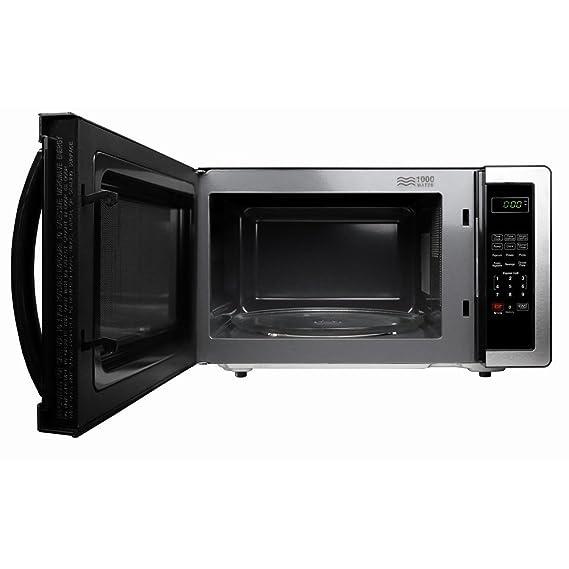 hoststylez microondas placa de cristal bandeja, microondas horno Turntable de cristal piezas de repuesto para cocina Cooking 27 cm: Amazon.es: Bricolaje y ...