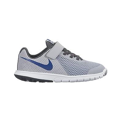 scarpe nike gym