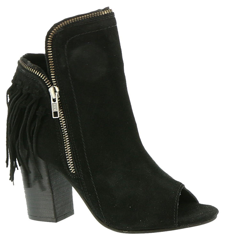 Diba True I Conic Women's Boot
