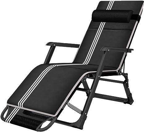 precio silla de jardin plegable con cojin