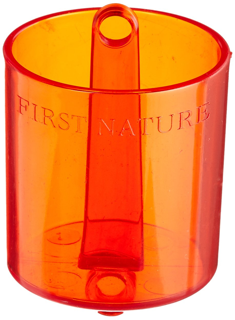 First Nature 993306-512 Ant Barrier, Red product image