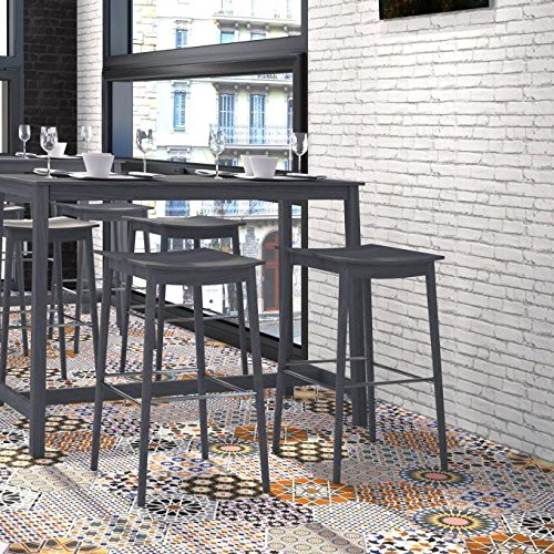Sch/öne Dekoration f/ür Bad Flur K/üche /& Wand Orientalische Wandfliese marokkanische hexagonale Bodenfliese Patchwork Chakib 33 x 28,5 cm bunt Fliese Keramikfliese Mediterrane Fliese