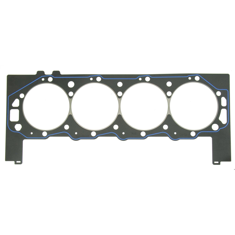 Fel-Pro 26499-052 Cylinder Head Gasket