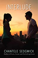 Interlude (A Love Lucas Novel Book 3) (English