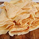 French Crepes - Pack of 12