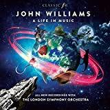 John Williams: A Life In Music