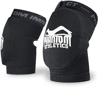 Phantom MMA Coudières Impact''