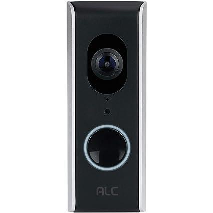 ALC MICRO ALC-OPEN PC DRIVER FOR MAC