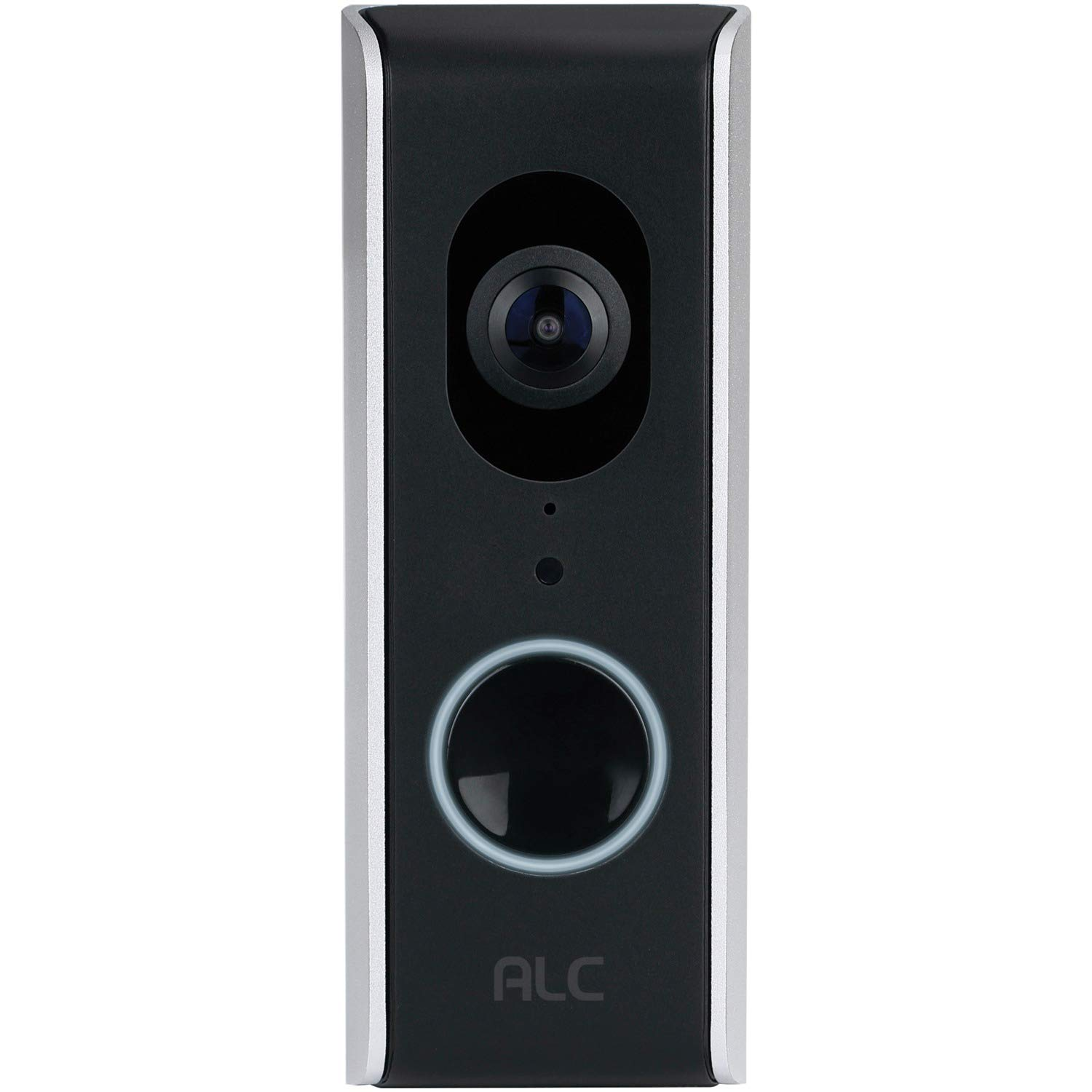 ALC AWF71D Sighthd Video Doorbell with 1080P Full HD Wi-Fi Camera by ALC (Image #1)