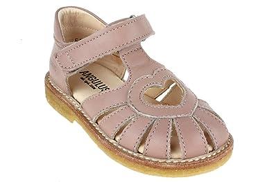 1d17f2c8bbe Angulus NAPA14 Geschlossene Sandale: Amazon.de: Schuhe & Handtaschen