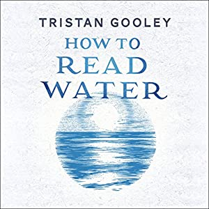 How to Read Water Audiobook