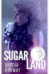 Sugarland: A Jazz Age Mystery Kindle Edition