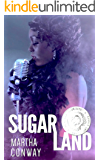 Sugarland: A Jazz Age Mystery