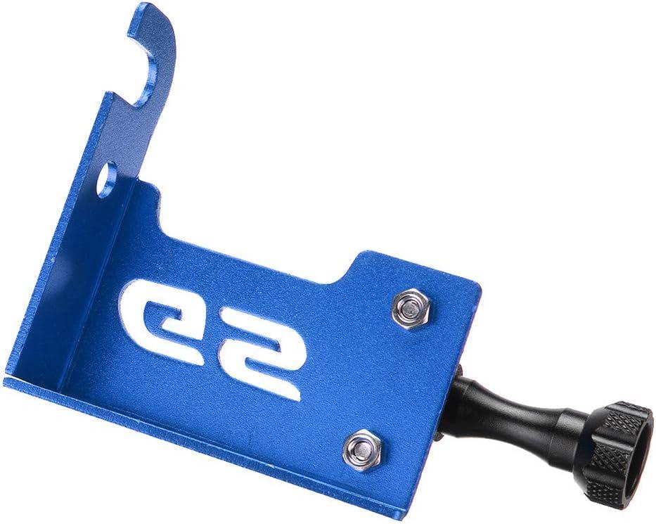 Azul Forspero para BMW R1200Gs LC R1200Gs LC ADV Delantero Izquierdo De La Motocicleta para Go Pro