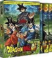 Dragon Ball Super. Box 4.