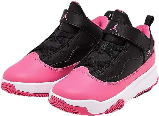 Jordan Kid's Shoes Nike Max Aura 2 (PS) CN8091-006
