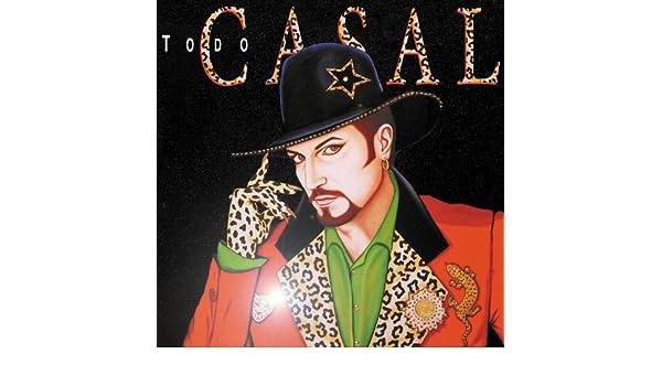 Miel en la nevera de Tino Casal en Amazon Music - Amazon.es
