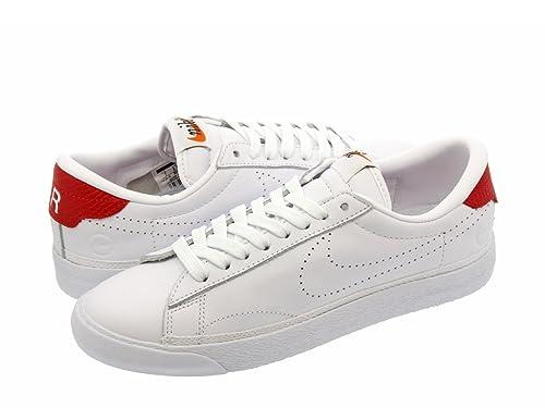 scarpe uomo nike 45
