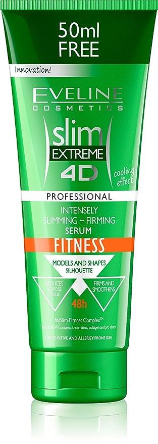 eveline thermo active slimming recenzii serice