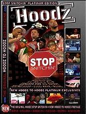 stop snitchin stop lyin dvd
