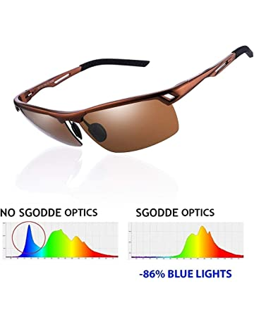 4cdb0a8603df Fishing Glasses  Sports   Outdoors  Amazon.co.uk