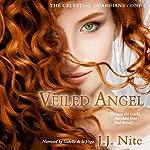 Veiled Angel | J.J. Nite
