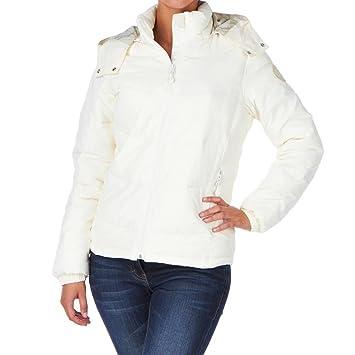 bb321bae2 Roxy Doo Doo Women's Jacket