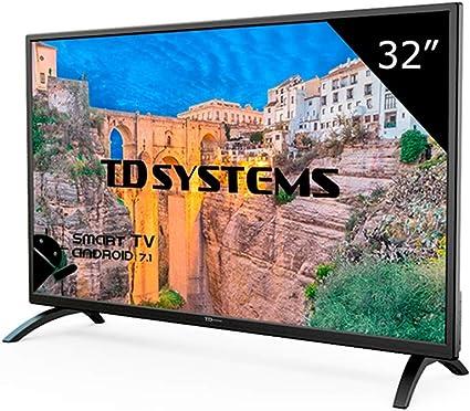 Televisor barato