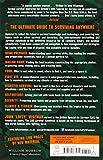SAS Survival Handbook, Third Edition: The