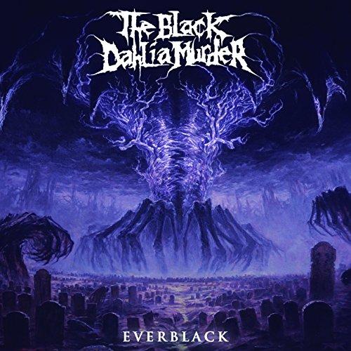 Everblack [Explicit]