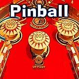 1979 Electronic Pinball Machine: Reset 2