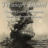 Bargain Audio Book - Treasure Island