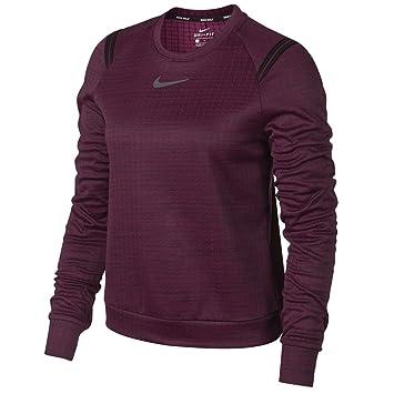 Pull 855247 Nike Loisirs FemmeSports Et eDHWE2Y9I
