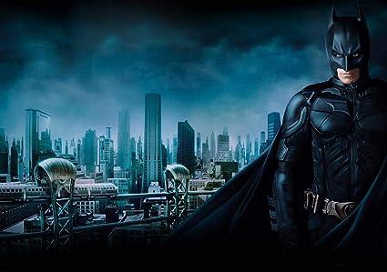 Risultati immagini per il cavaliere oscuro film poster