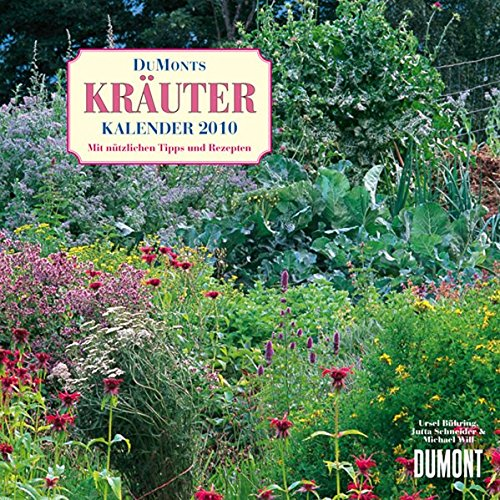 kruter-kalender-2010