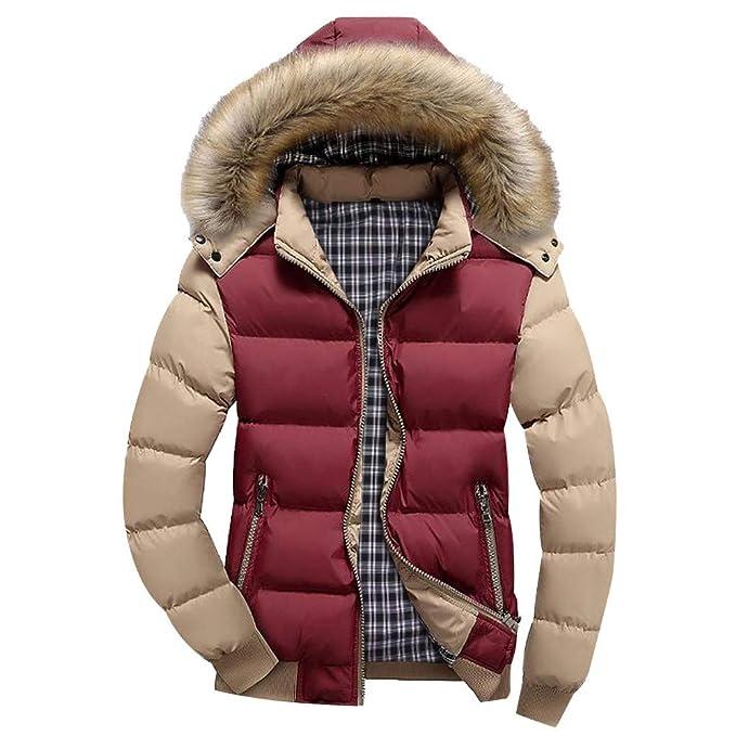Pingtr Unisex Winter Hooded Cloak Mens Long Section of Cape Cardigan Hoodie Jacket Autumn Winter Hooded Sweatshirt Tops Blouse