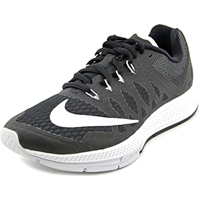 new arrival 59028 fbee9 Nike Women's Air Zoom Elite 7 Running Shoe