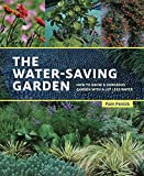 gravel garden design ideas The Water-Saving Garden: How to Grow a Gorgeous Garden with a Lot Less Water