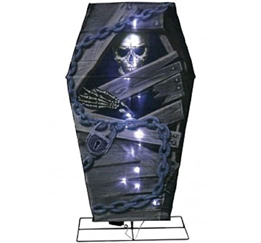 citi-talent 92 - 968 - 001 LED B/o iluminado de Halloween ...