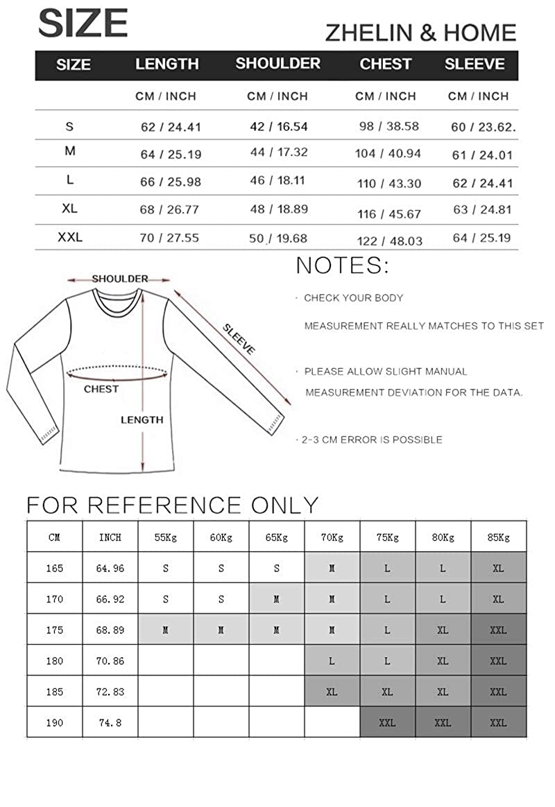 DressUMen Oversize Leisure Ombre Business Casual Top Tees Polo