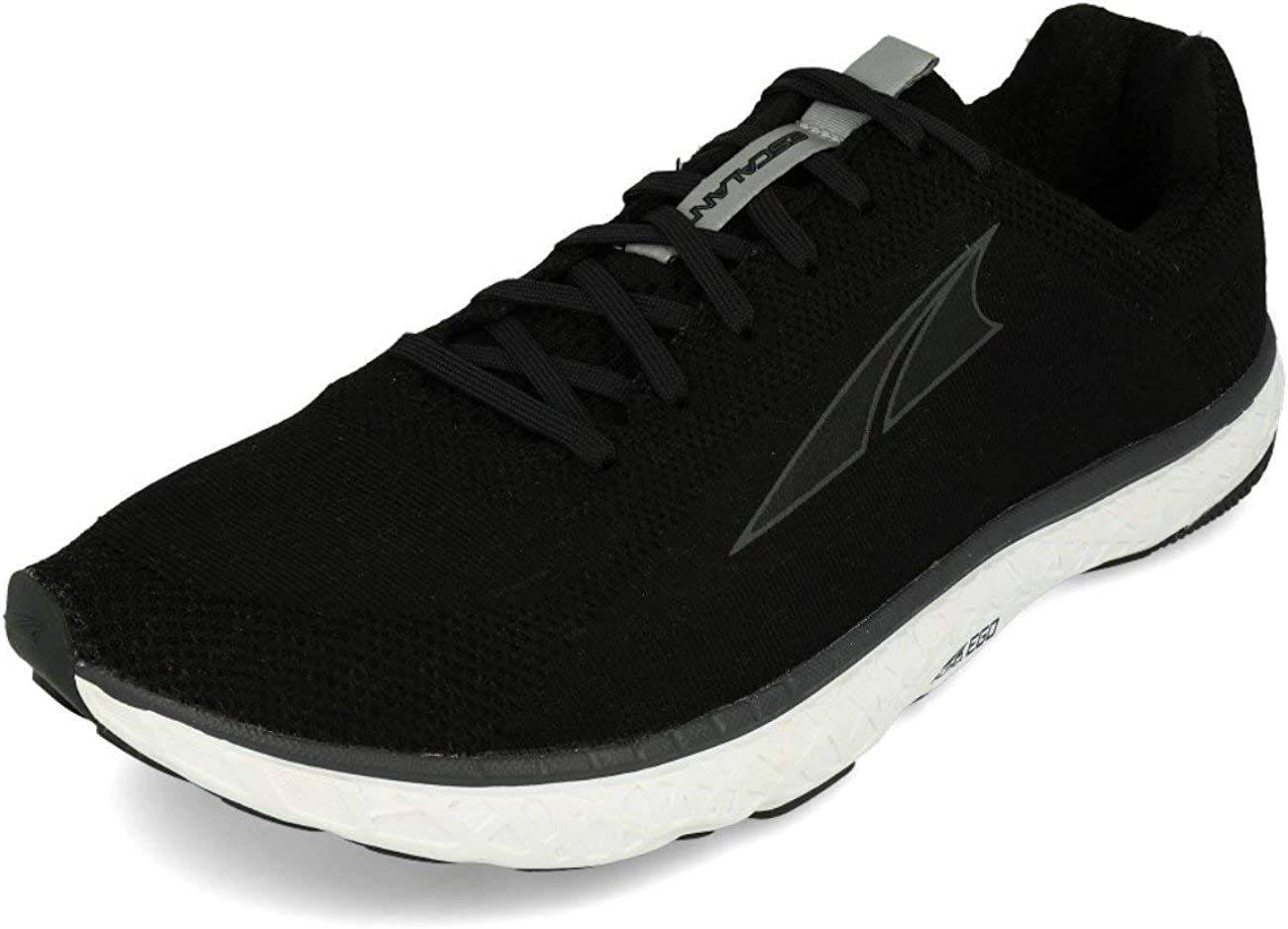 Amazon Com Altra Men S Escalante 1 5 Road Running Shoe Road Running