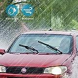 Mobile Radio Antenna Vehicle/Car VHF UHF Ham Radio