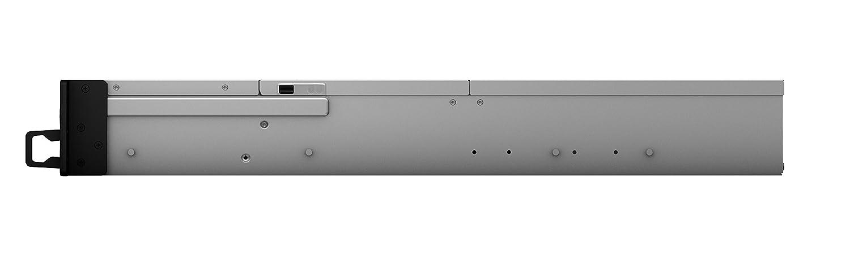Colore : Red FUBULECY per Audi Key FOB Cover Protezione Completa Chiave FOB Case con Portachiavi Compatibile con Telecomando Senza Chiave Smart q3 a1 s3 Key Series