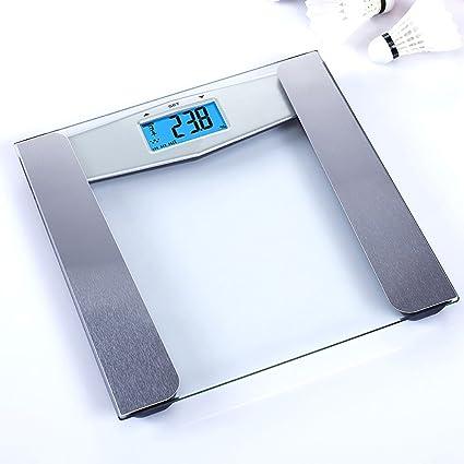 Scales Básculas Electrónicas De Neumáticos Básculas De Pesaje Salud Cuerpo Humano Perder Peso Pesaje del Hogar
