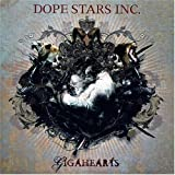 Gigahearts by Dope Stars Inc.