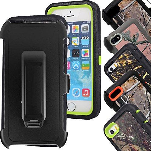 iphone-5c-case5c-caseshuaxia-datacom-realtree-design-hybrid-impact-protective-military-hybrid-impact